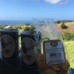 Foto de Kauai Kookie Bakery and Kitchen