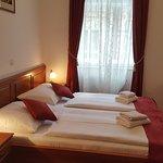 Photo of Hotel Liliova Prague Old Town