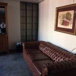 Photo of Fenix Hotel Pouso Alegre