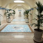 Photo of Gran Hotel Atlantis Bahia Real