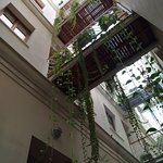 Foto de Hostal Puerta Carmona
