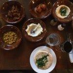 Photo of Habibi Restaurant