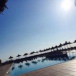 Foto di THB Sur Mallorca