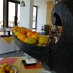 Imagen de Hotel Admeto
