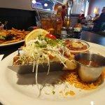 Plaza Cafe Southside