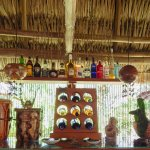 Tribal Bar