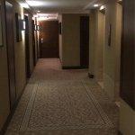Midtown Hotel Foto