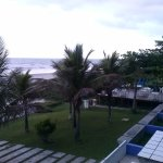 Photo of Spazio Marine Hotel