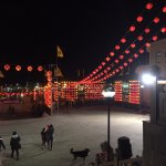 Photo of Bayhouse Hostel Penghu