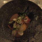 Photo of Restaurant Lieffroy