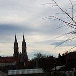 Foto de Stift Klosterneuburg