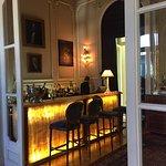 Photo of Pestana Palace Lisboa Hotel & National Monument
