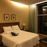 Gulf Hotel Foto