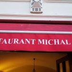 Photo of Restaurant Michal