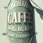 Photo of Trattoria Da Burde