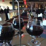 Photo de Asiago Tuscan Italian Restaurant