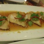 Sansei Seafood Restaurant & Sushi Bar Foto