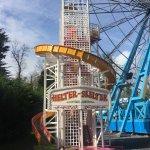 Photo de Westport House & Pirate Adventure Park