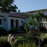Photo of Cortijo de Las Piletas