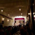 Photo of Lado Cafe