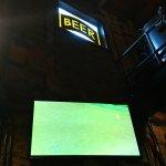 Foto di The Cannon Brew Pub