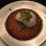 صورة فوتوغرافية لـ مطعم أزور