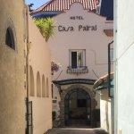 Foto de Casa Pairal