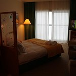 Radisson Blu Centrum Hotel Warszawa Foto
