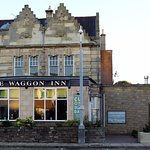Photo de The Waggon