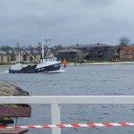 Photo of Sonderborg Slot