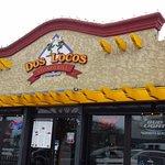 Foto de Dos Locos