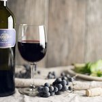 Join us for half off bottles on Wine Wednesdays