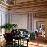 Photo of Palazzo Suriano
