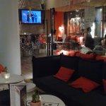 Photo of Ibis Den Haag City Centre