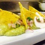 Photo of Restaurante Buena Vista