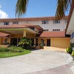 Photo of Hulhule Island Hotel