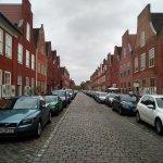 Photo of Hollandisches Viertel