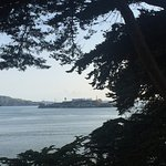 Photo of HI San Francisco Fisherman's Wharf