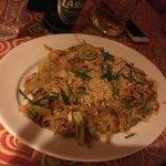 Photo of Thai inn Pub