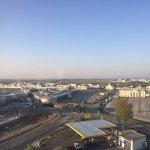 Photo of Pannonia Tower Hotel Parndorf
