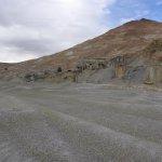 Cerro Rico Mines