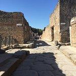 Photo of Tours of Pompeii with Lello & Co.