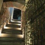 Photo de Borghese Palace Art Hotel