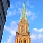Photo of Schwerin Cathedral
