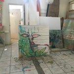 Photo of Zwart Art Cafe
