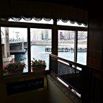 Photo of San Giovanni restaurant