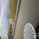 Foto di Hotel de Normandie