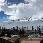 Photo of SB-Restaurant Giggijoch