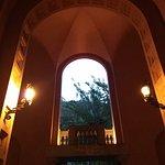 Foto de 149 Guesthouse