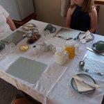 Foto di Ardwell Bed & Breakfast